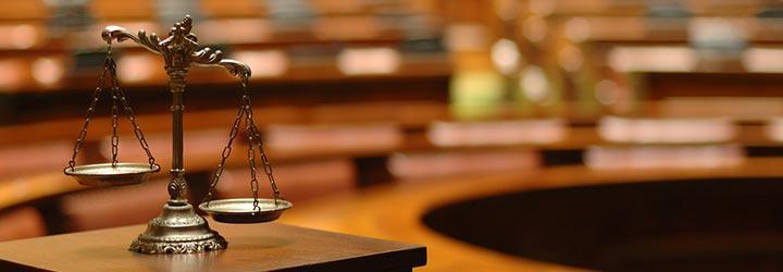 Carol Stream Criminal Defense Attorneys