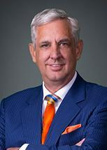 Wheaton Criminal Defense Law Firm | DuPage County DUI Lawyer
