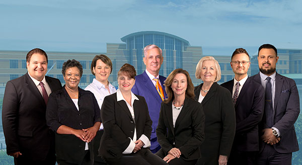 DuPage County DUI Lawyers