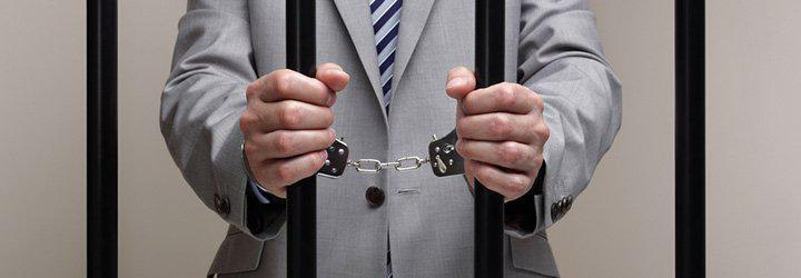 White Collar Crime Defense Lawyer Kane County